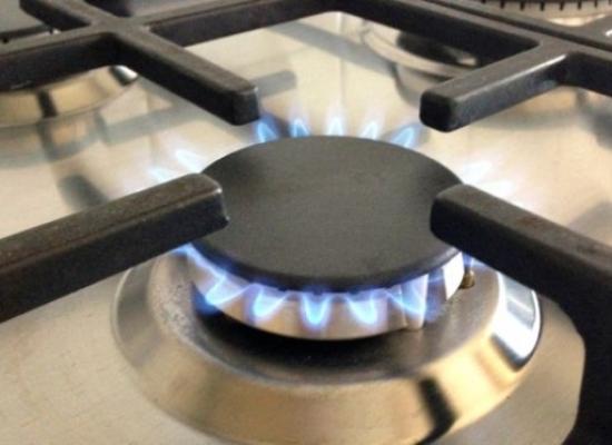 Balay, Bosch e Siemens richiamano una serie di cucine a gas: rischio .esplosione