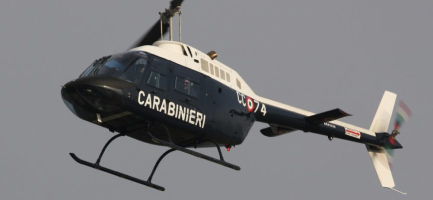 Operazione Starlight, spaccate in attività: raffica di arresti tra Lucca, Pisa e Firenze