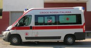 fiat-ducato-2008-ambulanza-1181-1024x540