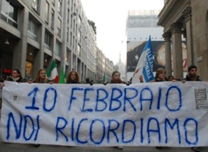 Accadde oggi, 10 Febbraio 1947: il Trattato di Parigi, l'esodo degli Istriani e Dalmati, le Foibe