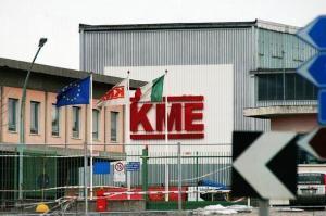 kme-1