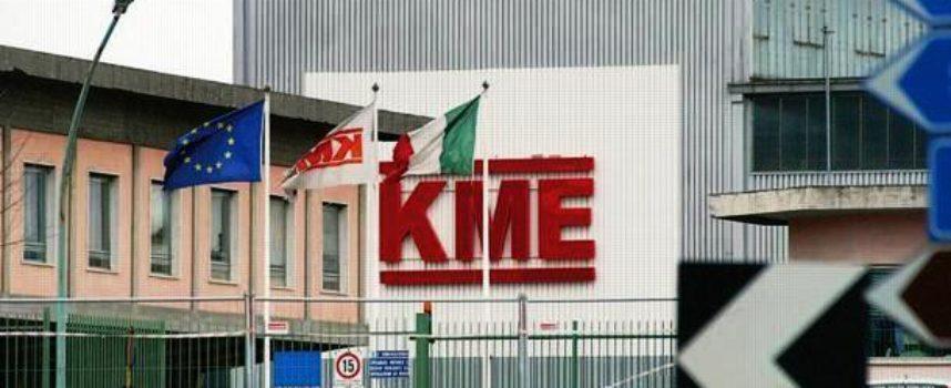 Il rame per combattere il covid: passi in avanti del progetto di Kme