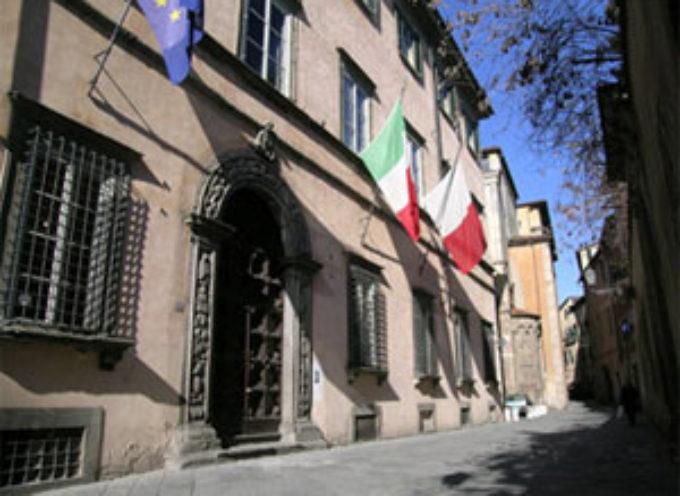 """Altri 2 milioni di euro per il progetto """"Quartieri Social"""" a San Vito"""