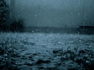 pioggia[1]