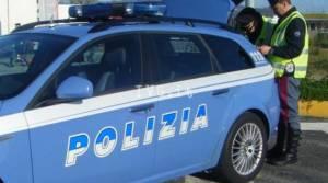 polizia-stradale-315887.660x368