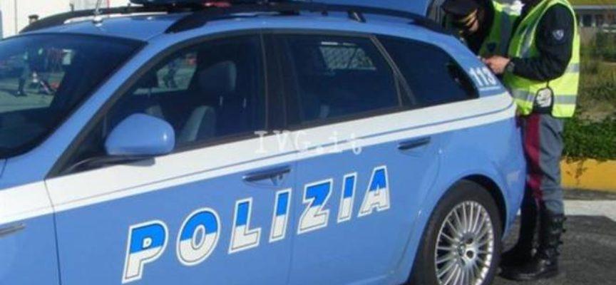 Continua la lotta allo spaccio a Viareggio: controlli e sequestri, arrestata una donna.