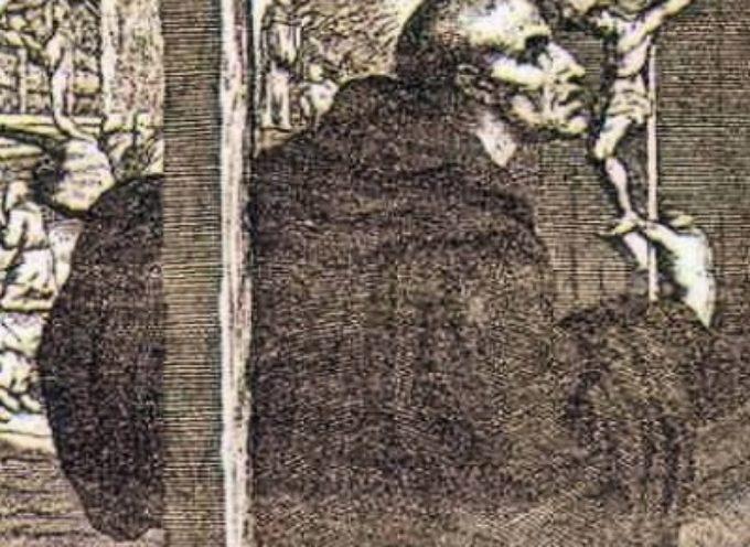 il santo del giorno, 28 febbraio San Romano di Condat