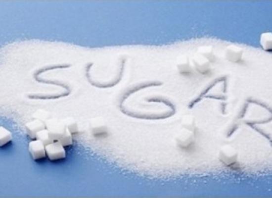 Un eccesso di zucchero nel sangue favorisce l'Alzheimer.