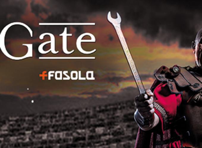 Hell's Gate al Ciocco: