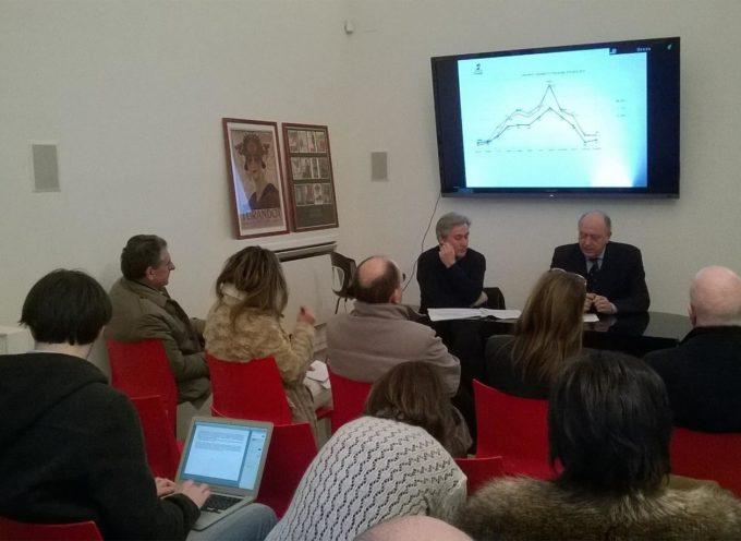 LUCCA – PUCCINI MUSEUM Ottimi i risultati della Casa Natale nell'anno 2016