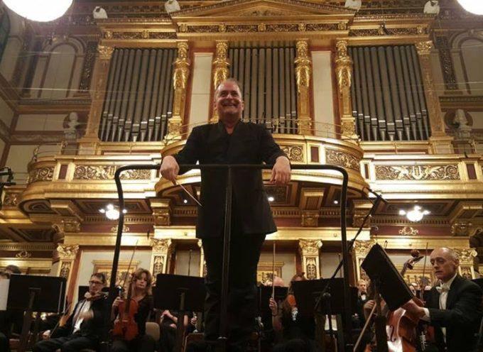 lucca –  Puccini e la sua Lucca Festival