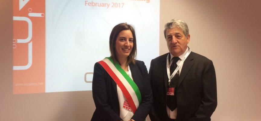 CO.RA., UN'ECCELLENZA DI ALTOPASCIO NEL SETTORE CHIMICO-FARMACEUTICO