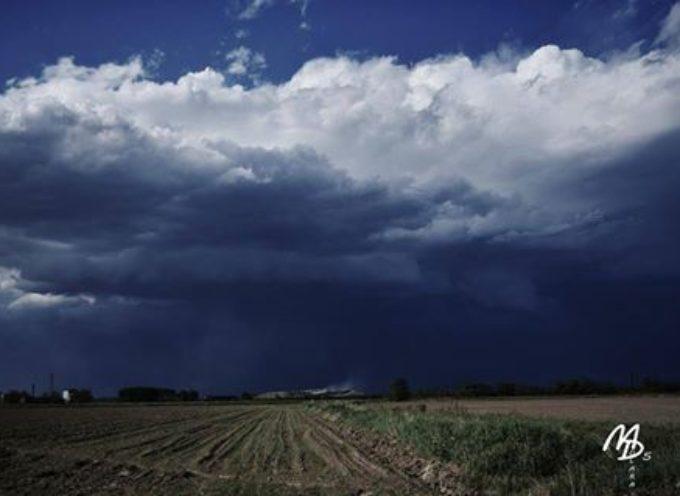 Previsioni METEO da domenica 5 a martedì 7 marzo in Valle del Serchio