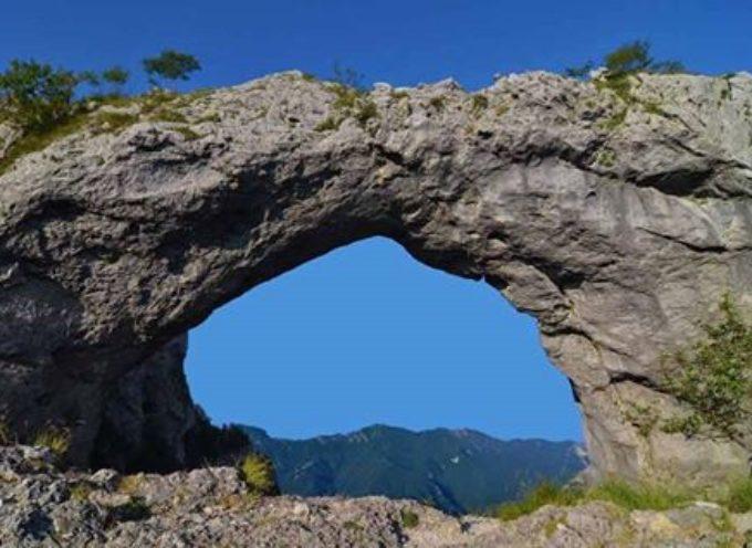 Situazione METEO da mercoledì 15 a venerdì 17 marzo in Valle del Serchio