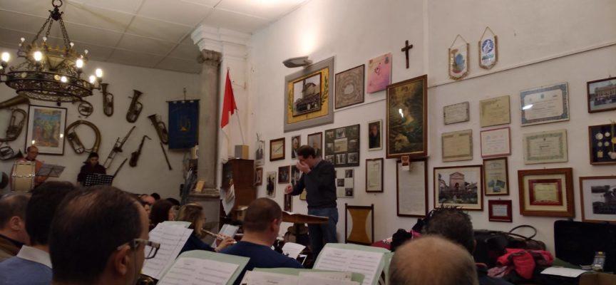 teatro alfieri – XIV Seminario di Studio per Maestri, Vice Maestri e Capo Musica
