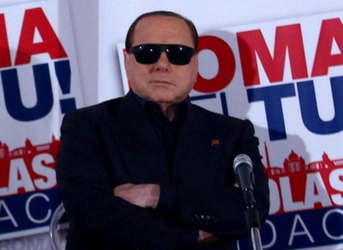 MILAN AI CINESI? UNA BARZELLETTA TUTTA ITALIANA
