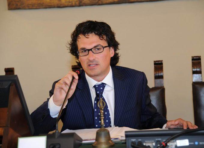 """LUCCA, FRATELLI D'ITALIA: """"IL PD TOSCANO HA OFFUSCATO LA COGNIZIONE POLITICA DI GARZELLA"""