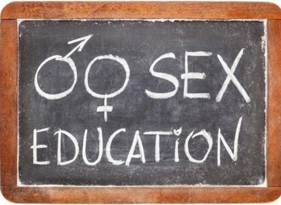 """LUCCA. Educazione sessuale, un tema ancora """"tabù"""""""