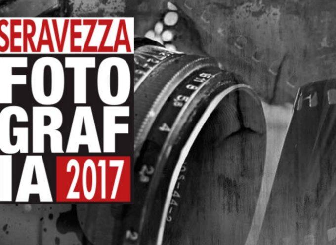 SERAVEZZA FOTOGRAFIA 2017