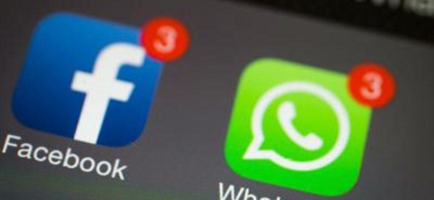 WhatsApp, come inviare messaggi che si autodistruggono