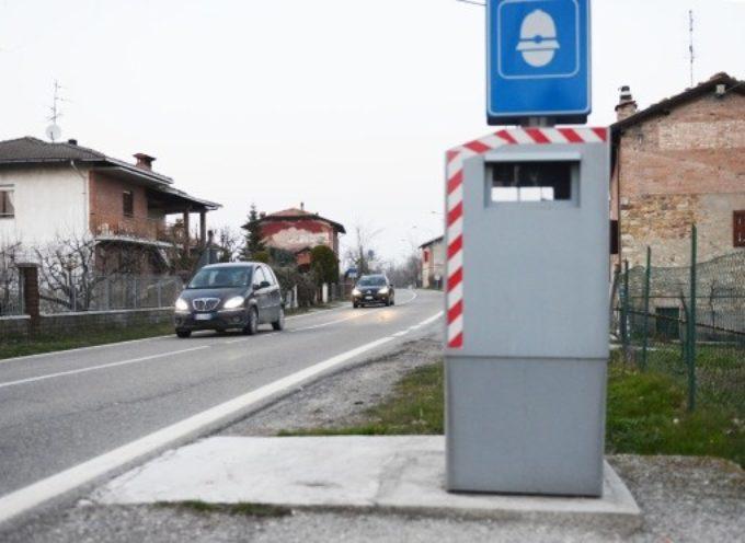 Nullo il verbale con l'autovelox senza contestazione immediata sulla strada