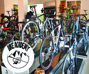 bike_academy
