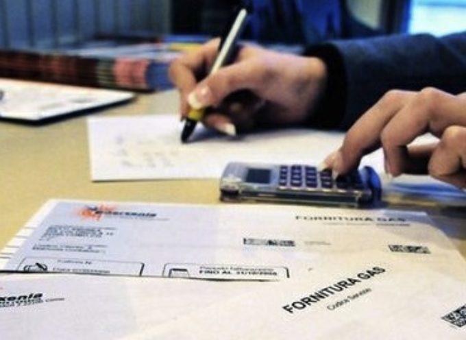 Lucchese ottiene risarcimento dalla banca grazie all'Aducons Toscana