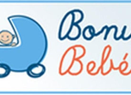 La beffa del bonus mamme: annunciati e scomparsi gli 800 euro