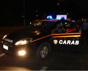 carabinieri-notturna1