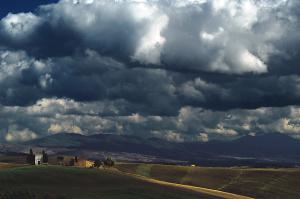 cielo-nuvoloso