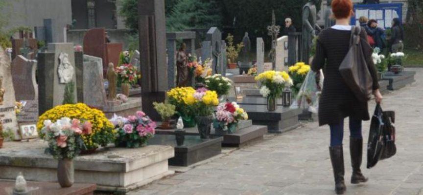 Il Santo del giorno, 2 Novembre: Commemorazione dei Defunti