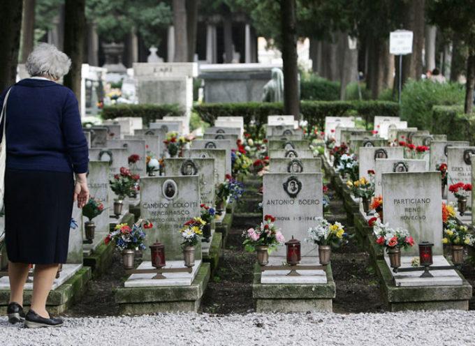 LUCCA – Prorogati i termini per il rinnovo delle concessioni cimiteriali