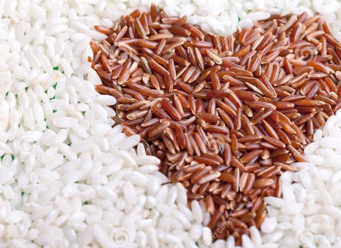 Colesterolo e Riso rosso fermentato: cosa ne sai?