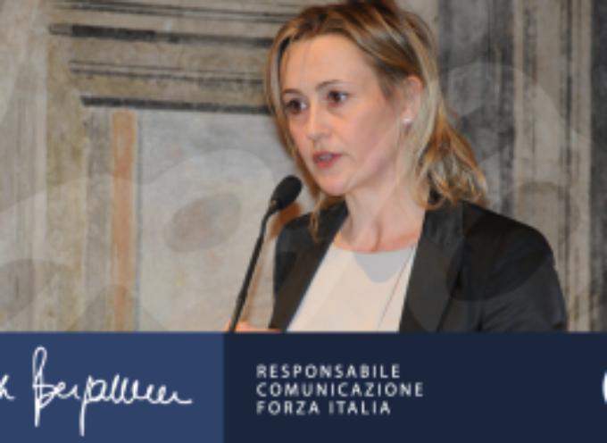 Le donne di Forza Italia a Lucca per una vera politica di parità