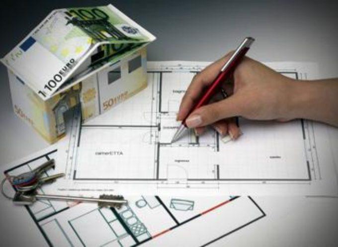 Bonus ristrutturazioni: le novità
