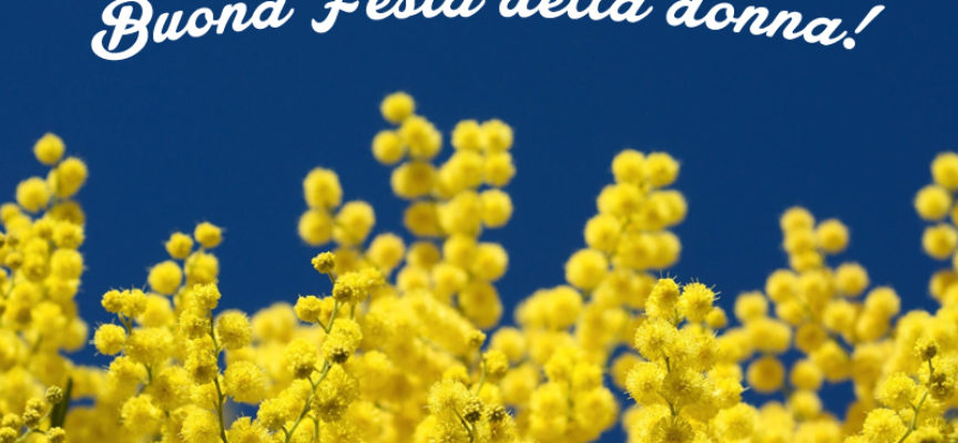 Festa della Donna, la Toscana premia le sue eccellenze in scienza e sport