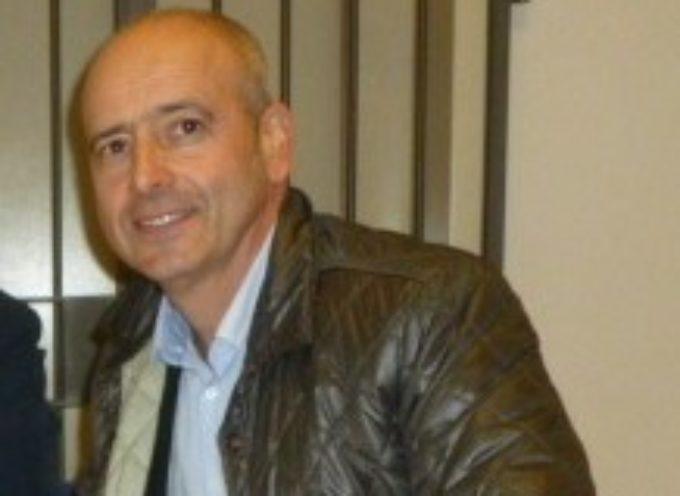 """PORCARI – BARRIERE FRANGISOLE ALLA SCUOLA MEDIA """"E. PEA"""""""