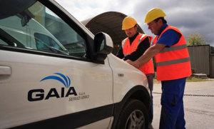 gaia-servizi-idrici