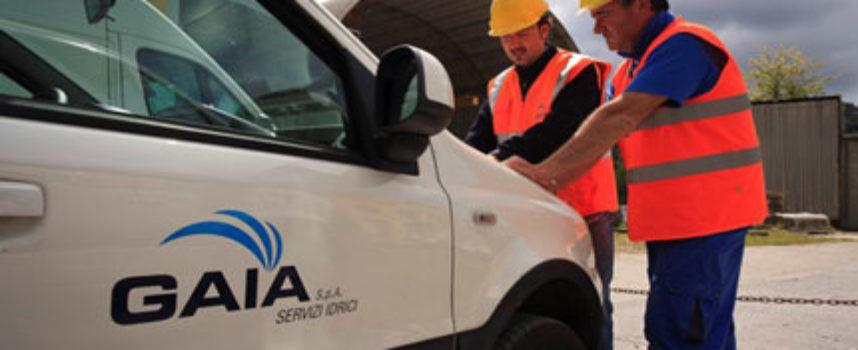 M5S Pietrasanta: approvata la mozione per la revisione dell' assetto societario di G.A.I.A.