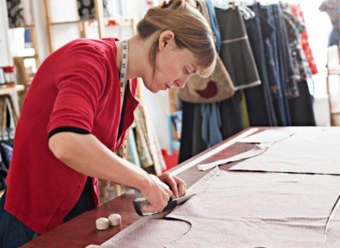 L'imprenditoria femminile in provincia di Lucca