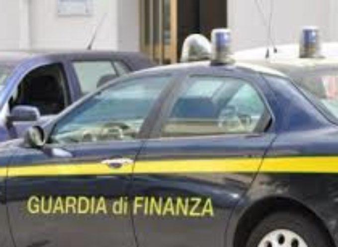 Guardia di Finanza di Lucca,  il bilancio del 2016