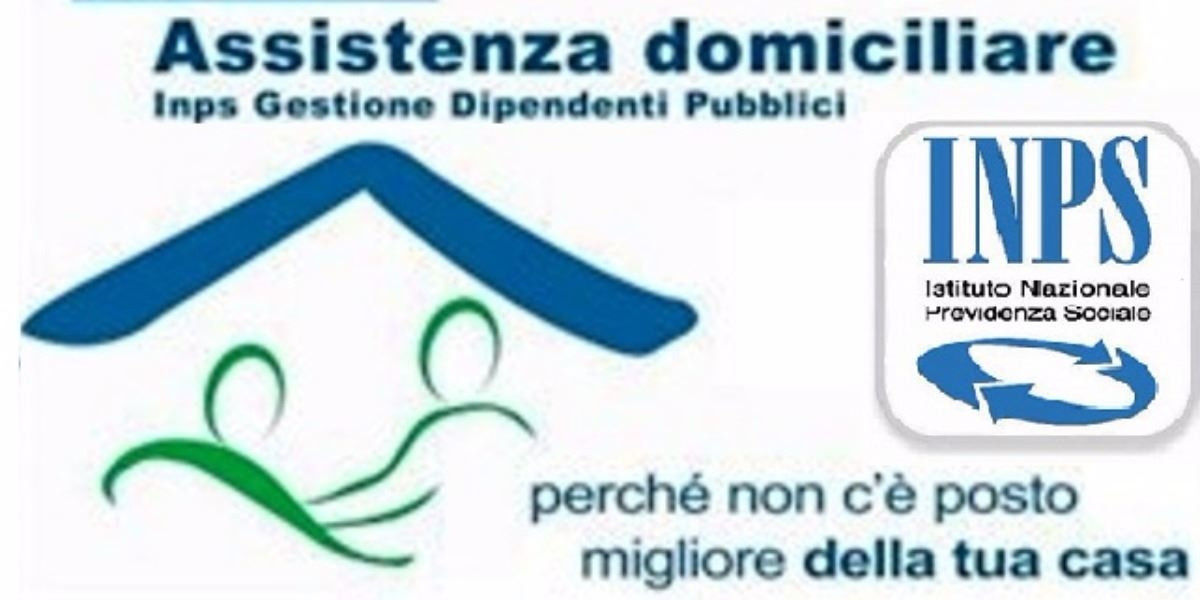 Home Care Premium, al via il bando