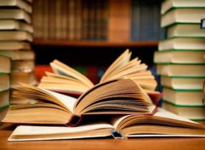 SERAVEZZA – NATI PER LEGGERE: STORIE E RACCONTI PER I PIÙ PICCINI MERCOLEDÌ IN BIBLIOTECA