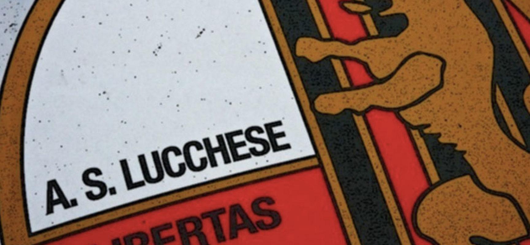 IN VENDITA  I BIGLIETTI PER LA PARTITA  Pistoiese – Lucchese: