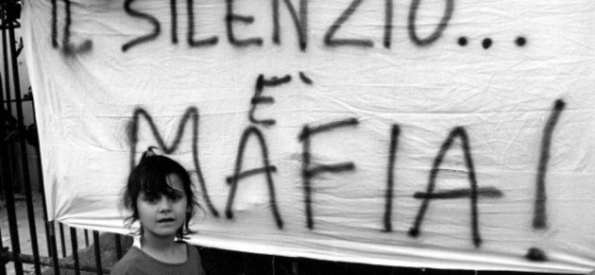 la Giornata in memoria delle vittime della mafia, creata da Libera nel 1966.
