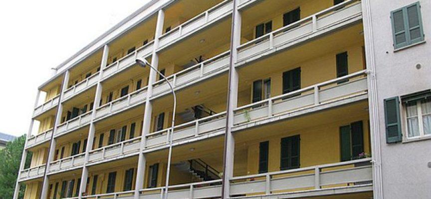 Sono 513 i nuclei familiari inseriti nella graduatoria per l'assegnazione di un alloggio di edilizia residenziale pubblica
