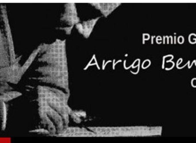 """7ª Edizione del """"Premio Giornalistico Arrigo Benedetti Città di Barga"""""""