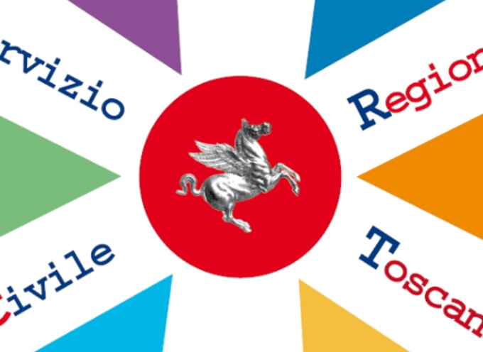 Servizio civile regionale: al via l'esperienza per 107 giovani toscani nel mondo delle cooperative