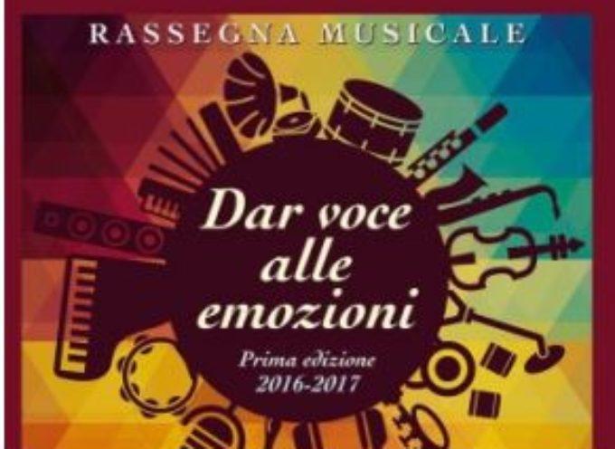 """Stabat Mater"" :: Musica Sacra"