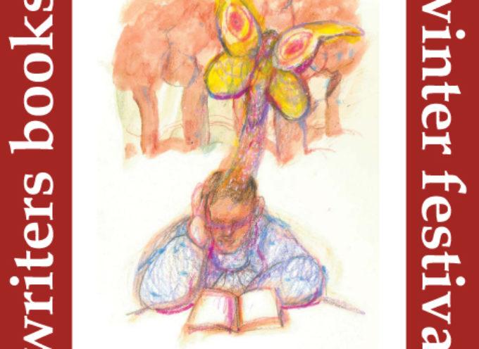 Tra le righe winter festival Barga: tre appuntamenti letterari